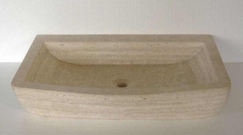 Stone Vanity Sinks : ... Sinks Rectangular Stone Vessel Sinks Rectangular Stone Vanity