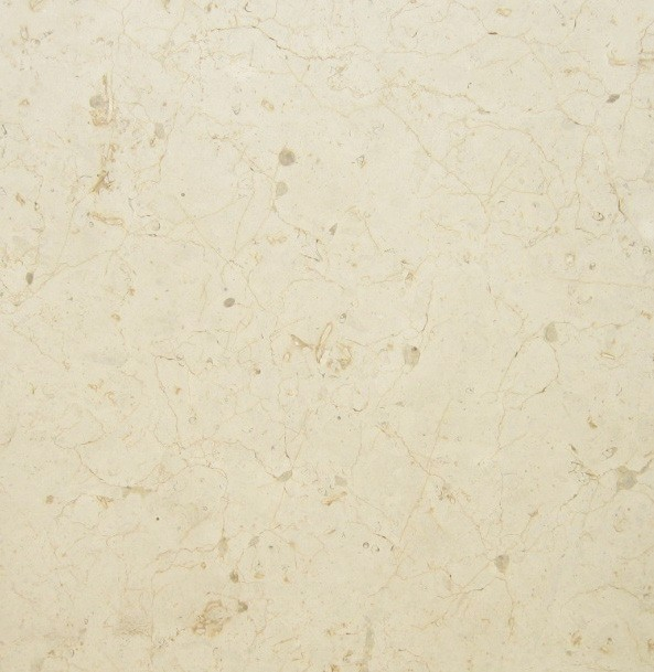 Marble Color Sample - Arena Clara