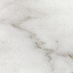 Marble Color Sample - Cielo