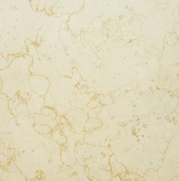 Marble Floor Tile Natural Stone Flooring Tile Mexican Floor Tile