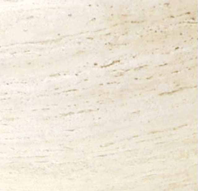 Travertine Color Sample - Desierto