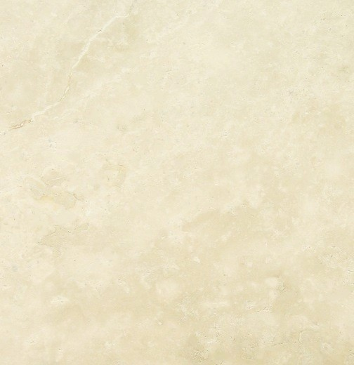 Travertine Color Sample Antiguo Floor Tile Marfil